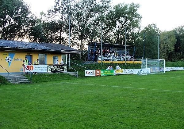Stadion Lafnitz