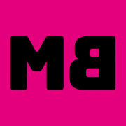 MONOBUNT Logo