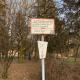 Schild Brauereipark Ried
